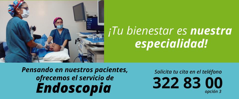 servicioendoscopia