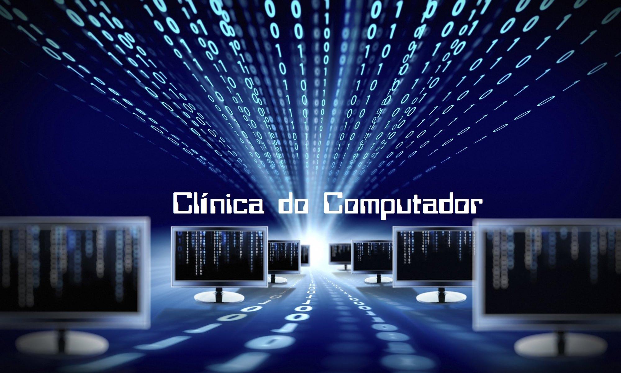 backgrounds-Computer-Wallpaper