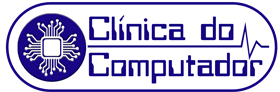 cropped-Logo-Clinica-300px.png