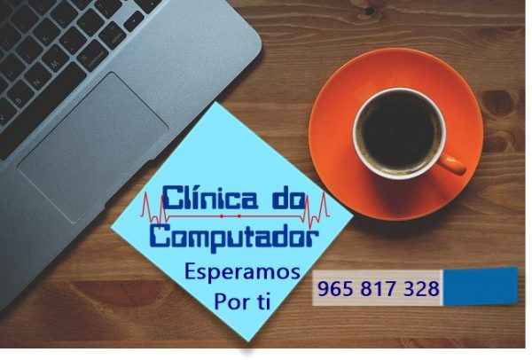 facebook-cover-clinica-do-computador