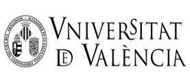 Universidad_de_Valencia