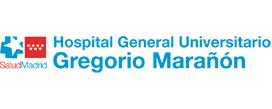 logo_gregoriomaranon