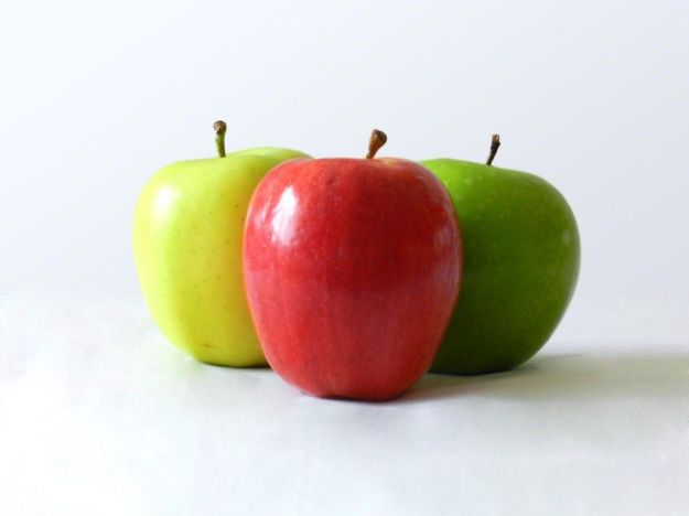 3apples_redFrontCtr