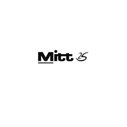 Mitt_Logo