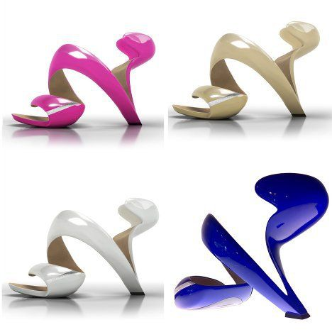 mojito-soleless-shoes1
