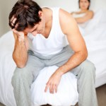 Premature ejaculation treatment can help your relationship