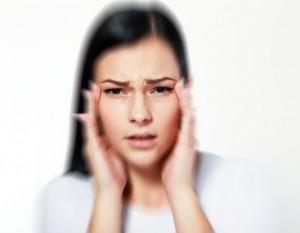Flashbacks are symptoms of PTSD