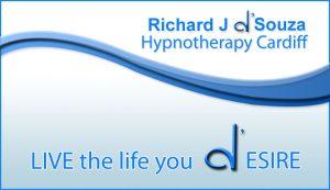 Hypnotherapy Bridgend & Cardiff