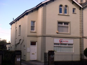 The Therapy Centre: Hypnotherapy Bridgend & Cardiff