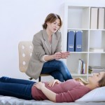 Do research to find the best hypnotherapist