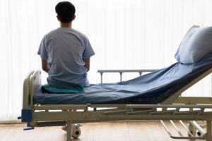 Hypochondria health anxiety