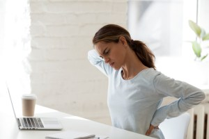 Studying medicine triggering hypochondriasis