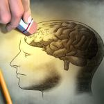 Erase bad memories or forget someone with hypnotherapy