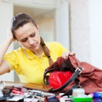 Find lost items with hypnotherapy