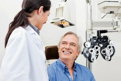 home-eye-treatments-clinica-london-harley-street