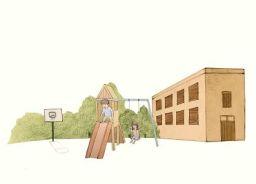 school (3)-min_opt