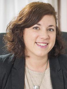 Raquel María Aguilar