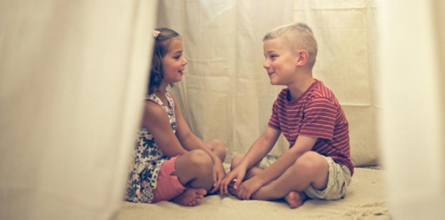 ayudar-a-los-ninos-con-tdah-en-sus-relaciones-personales-tdahytu-es_