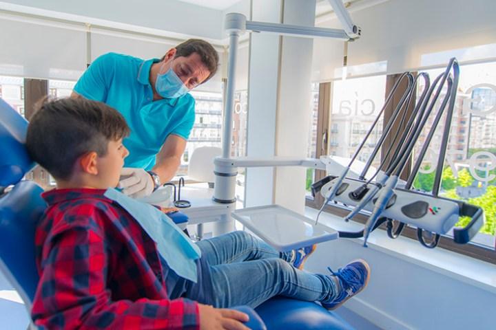 dentista-niños-zaragoza