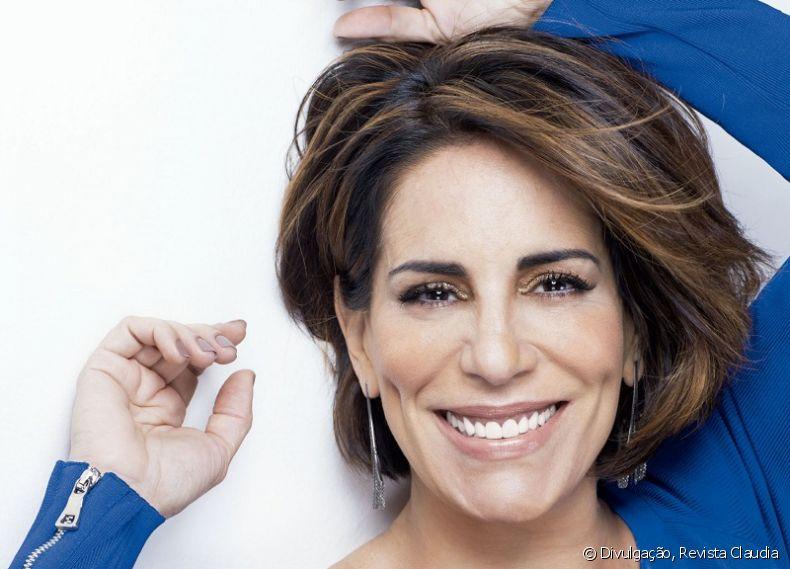 Por trás de sorrisos famosos: quais são os tratamentos dentários de algumas celebridades