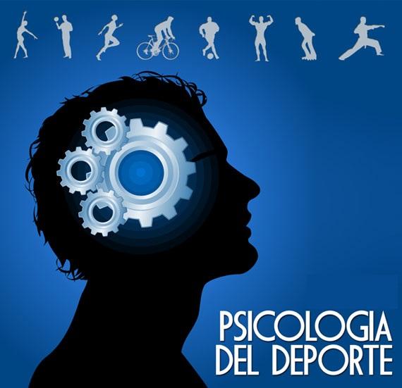 psicologos deportivos triatlon valencia