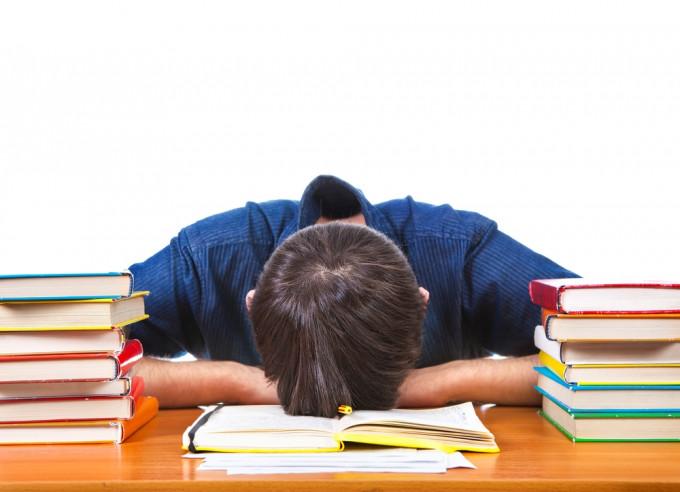 fracaso escolar por psicologos valencia