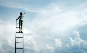 taller programa de crecimiento personal en psicologos valencia