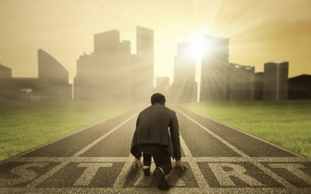 psicologos valencia crecimiento personal