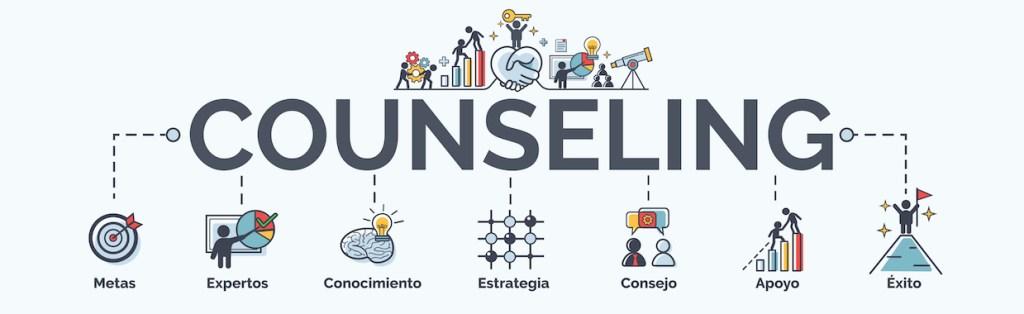 Counseling psicológico por psicologos y psicologas en valencia