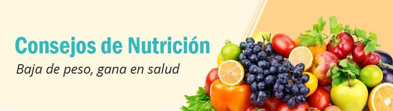 consejos de nutricion y salud por psicologos valencia y clinica perez vieco