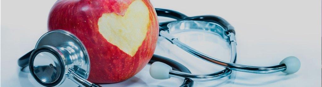 salud intestinal y estrés psicologico fisico en valencia