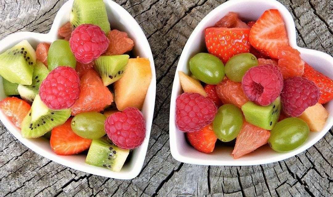 comida y alimentacion saludable por psicologos valencia sexologos en valencia