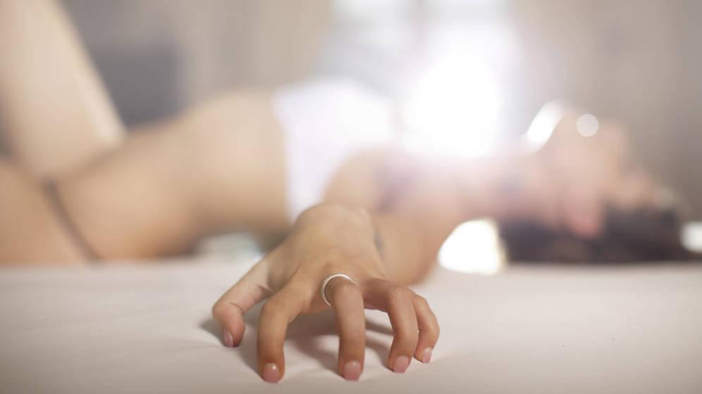 Hipersexualidad por sexologos y sexologas de la clinica perez vieco de valencia