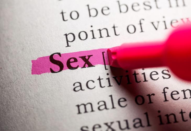 adiccion al sexo por sexologos sexologas psicologos y psicologas en valencia