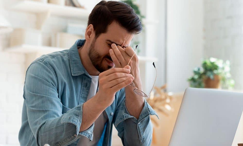 tratamiento online del estrés