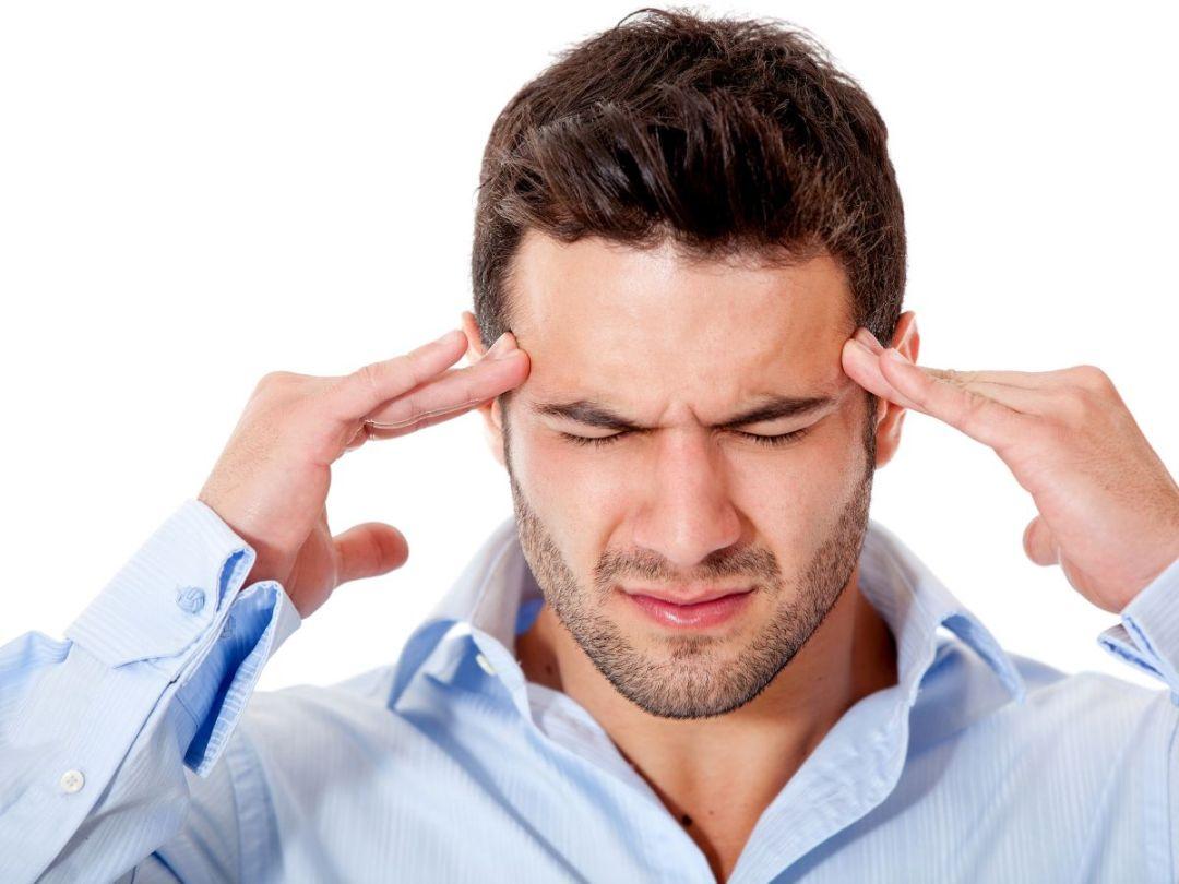 El estrés físico, puede ser provocado por el exceso de trabajo, o el tener que mantenernos constantemente en movimiento