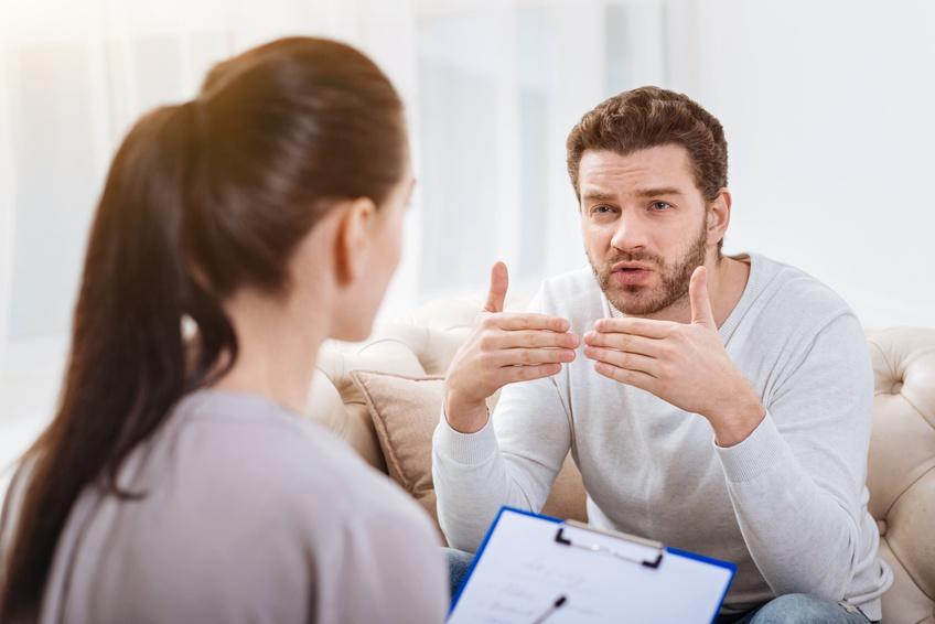 tratamiento de la disfuncion erectil o impotencia por sexologo valencia clinica perez vieco