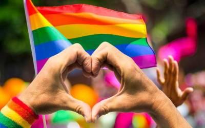 Psicología LGTBIQ+: La Psicología Afirmativa en Diversidad Sexual y de Género (DSG)