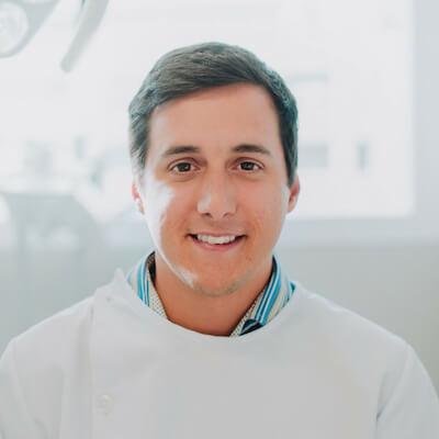 Dr. Mário Fonseca
