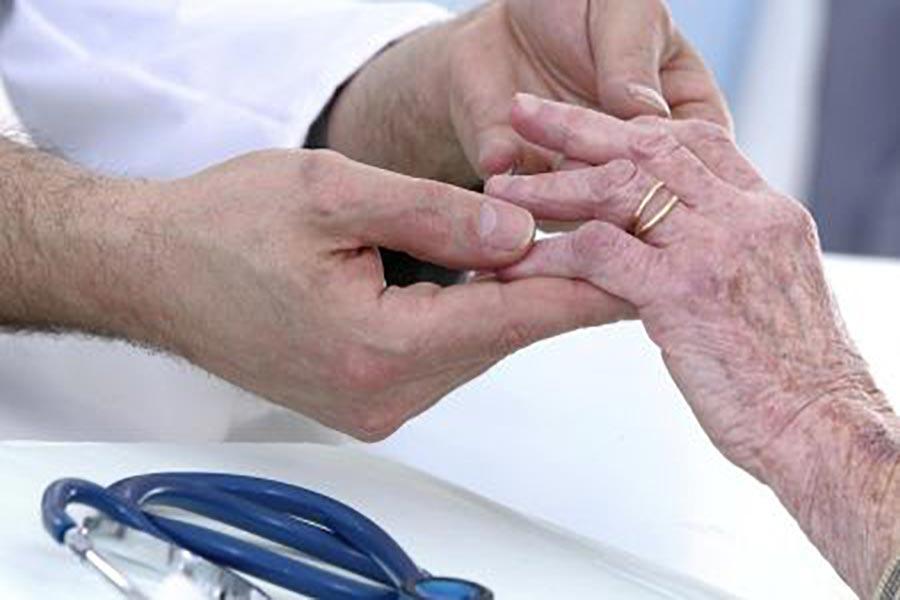Ortogeriatria: utilizzo di cellule staminali per il trattamento di disturbi muscolo-scheletrici