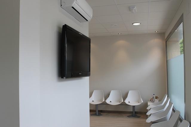 Clínica Dental y Estética Rull