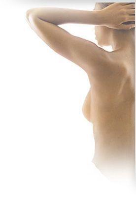 lipolaser brazos