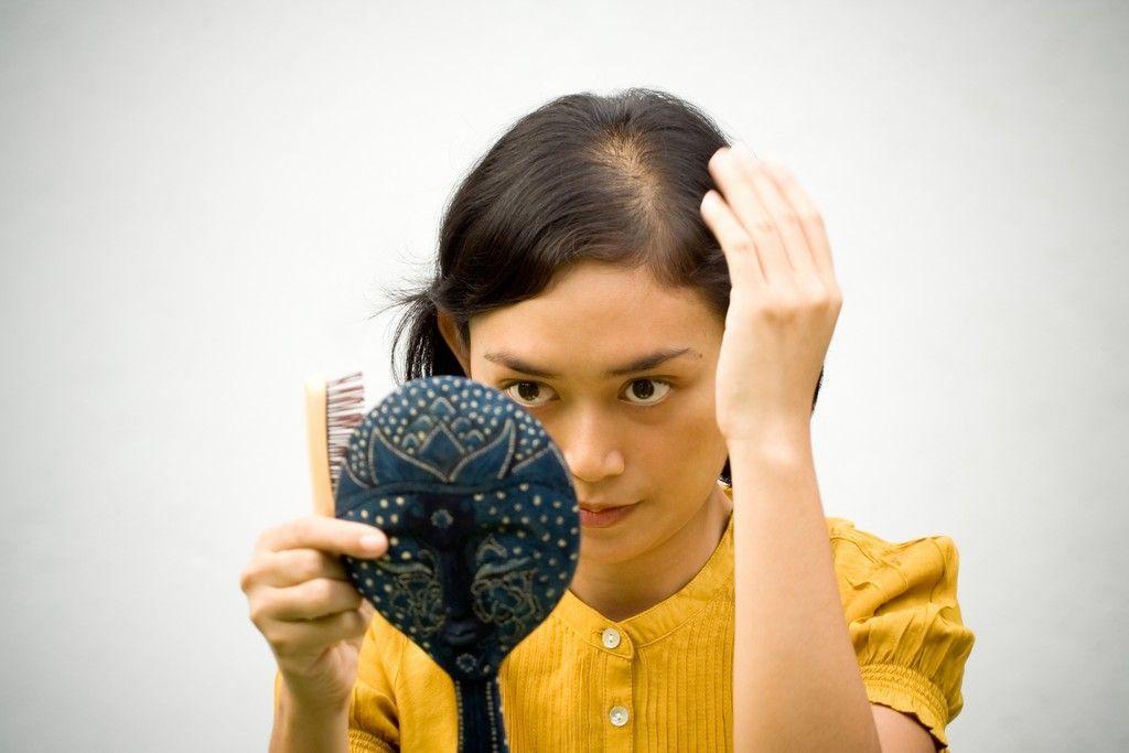 cabello, reconstruccion capilar