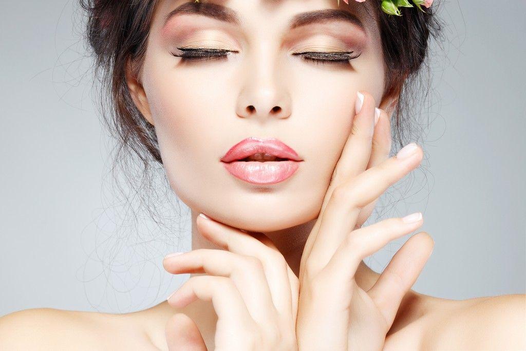 labios, extraccion de silicona y otras sustancias