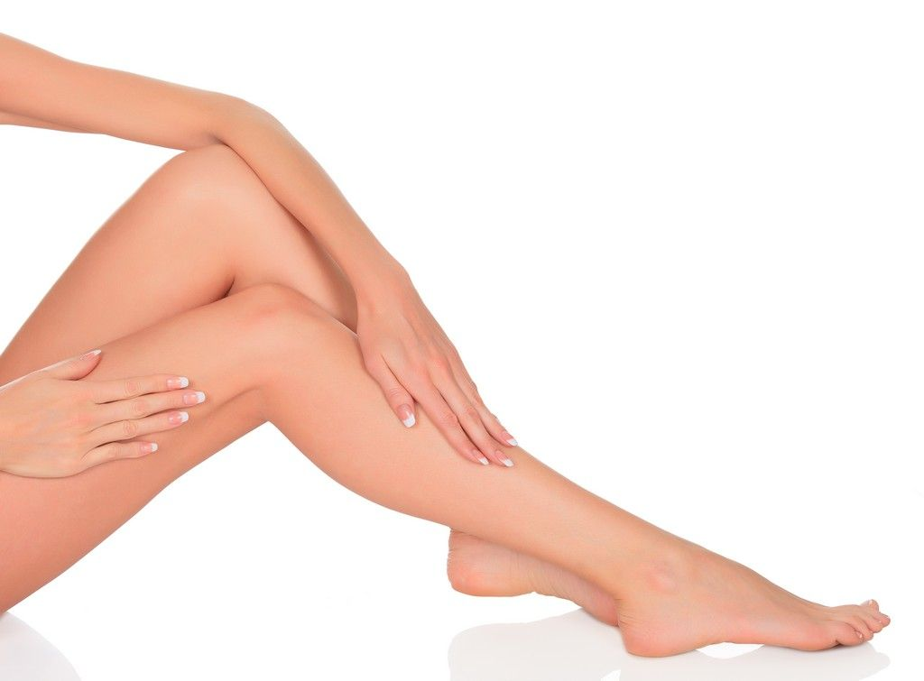 piernas, protesis de gemelos