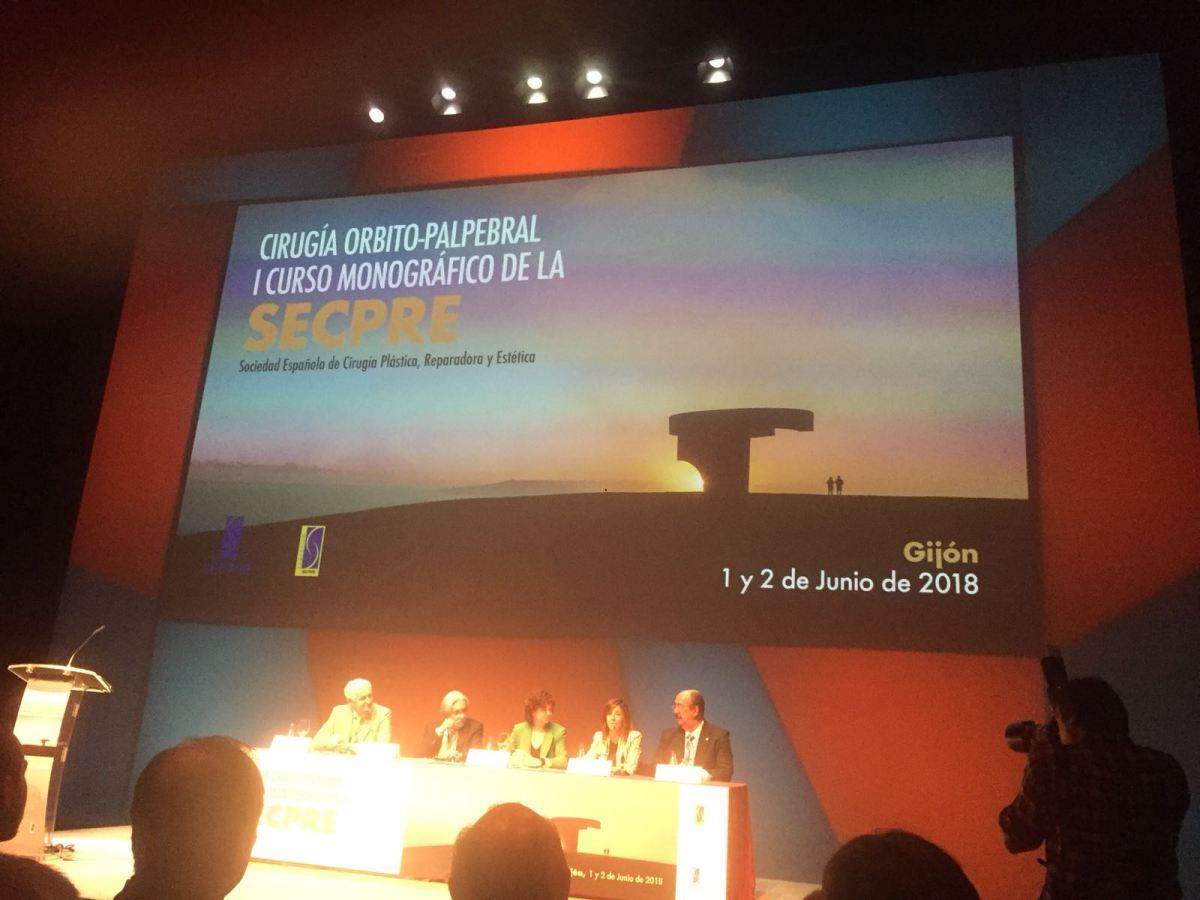 congreso de Gijón - foto 0
