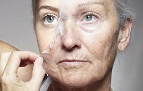 tabaco y Envejecimiento - foto 3