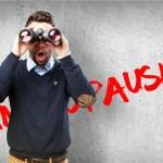 Andropausia: que la salud no sea un tabú