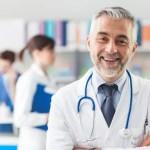 Consejos esenciales para pacientes de Terapia de Reemplazo de Testosterona