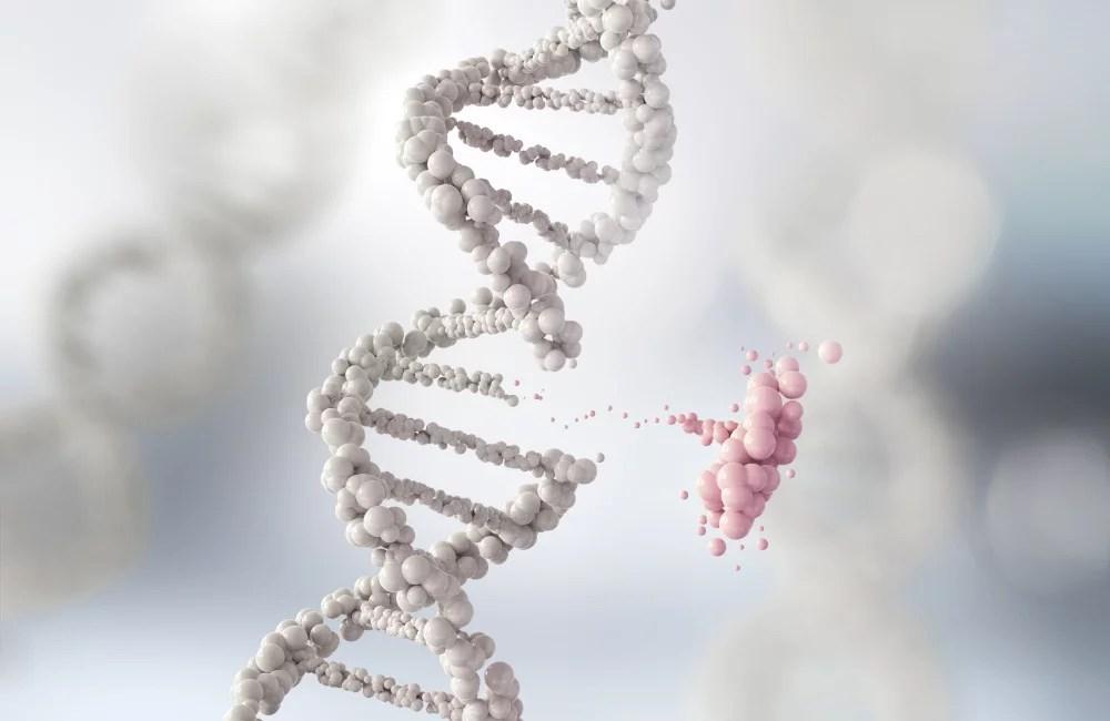padecer disfunción eréctil podría depender de tu genética